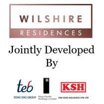 wilshire-residences-developer-team_2