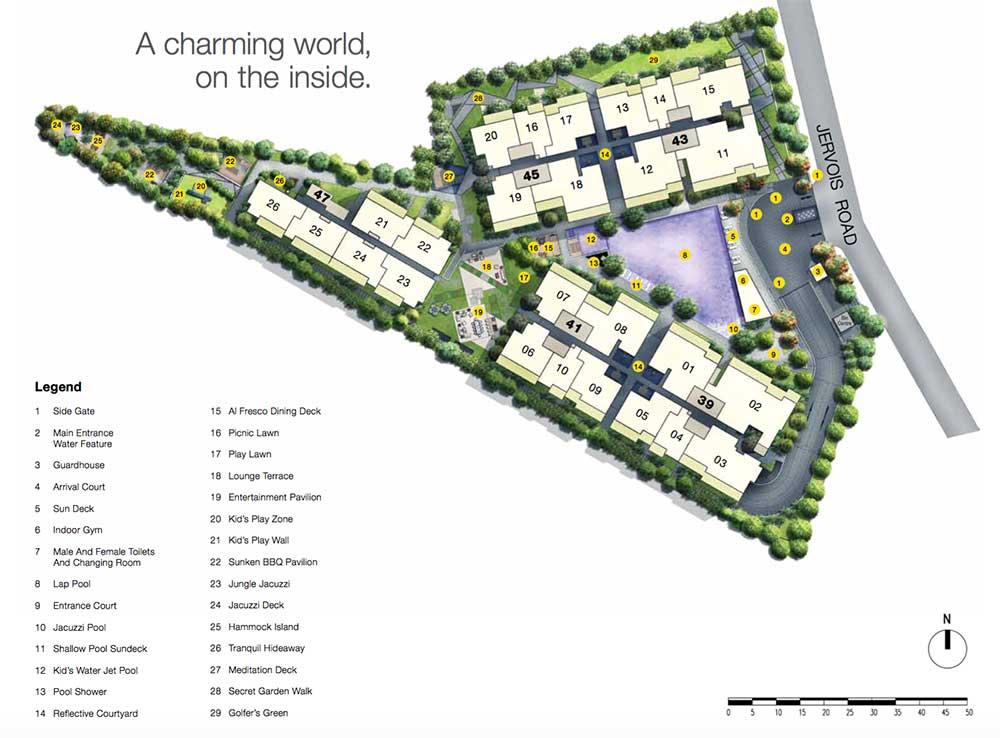 Mon-Jervois-Site-Plan