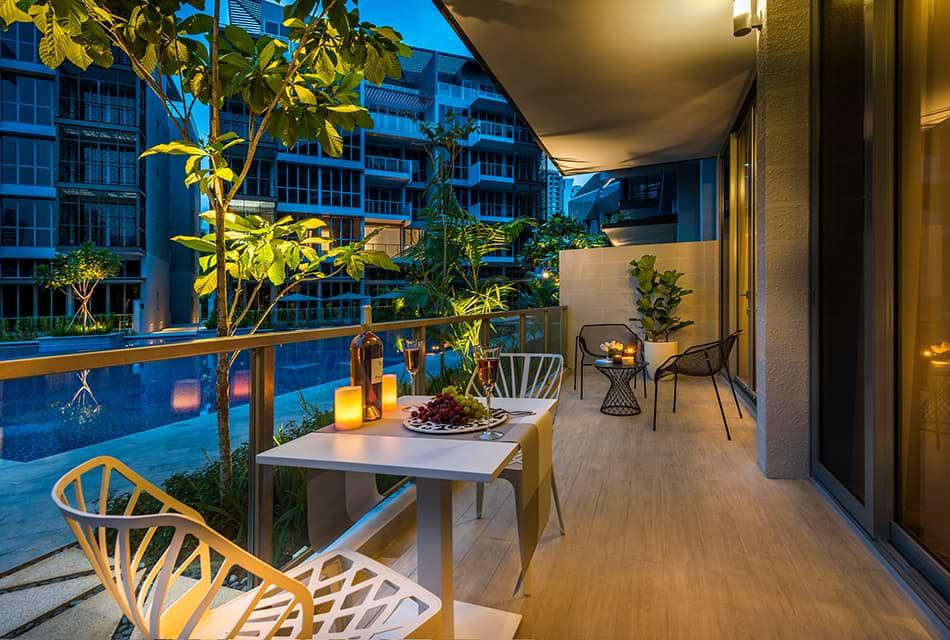 Mon-Jervois-balcony