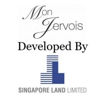mon-jervois-developer-team_1