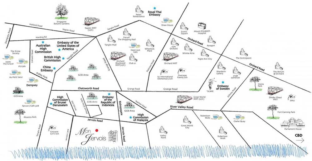 mon-jervois-map