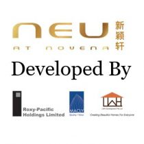 neu-at-novena-developer-team_1
