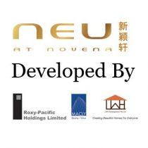 neu-at-novena-developer-team_1